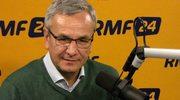 Rekonstrukcja rządu: Andrzej Biernat nowym ministrem sportu i turystyki