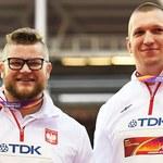 Rekordowe MŚ w Londynie. Wysokie miejsce Polski w klasyfikacji punktowej!