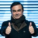 Rekordowe zarobki prezesa Renault. Minister w szoku!