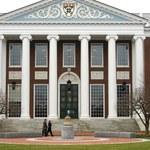Rekordowy datek na uczelnię: 350 mln dolarów!