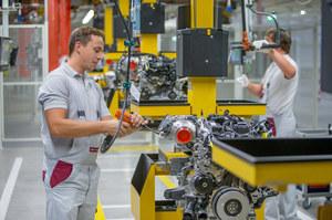 Rekordowy eksport polskiej branży motoryzacyjnej