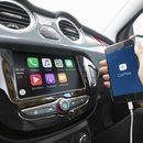 Rekwirują smartfony sprawcom wypadków