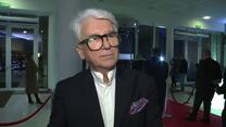 Rembiszewski: Mężczyzna nie powinien gonić za modą