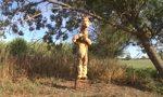 Remi Gaillard w bardzo mocnym filmie