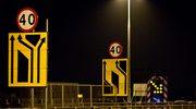 Remont trasy AK w stolicy. Kolejne zmiany w ruchu