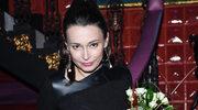 Renata Dancewicz: Nienawidzę się męczyć bez sensu