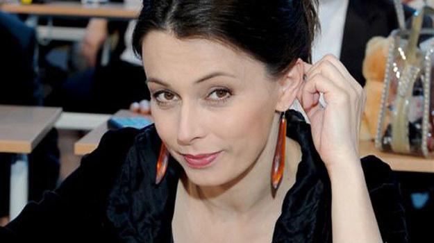 Renata Dancewicz /Agencja W. Impact