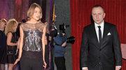 """Renata Kaczoruk komentuje """"aferę z modelkami"""". Mikołaj Lizut nie będzie już jej kolegą?"""
