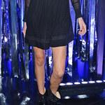 Renata Kaczoruk pochwaliła się długimi nogami