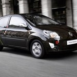 Renault bierze kredyt na nowy samochód