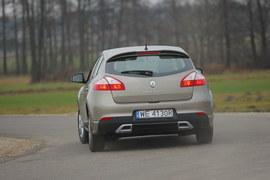 Renault Megane III (2008-2015)