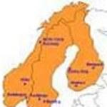 Renault razem z Volvo w Skandynawii