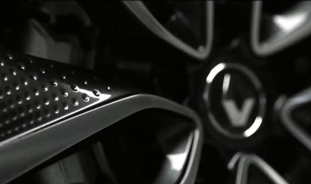 Renault Talisman /Renault