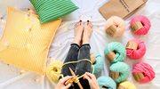 Renesans robótek ręcznych: We Are Knitters debiutuje w Polsce