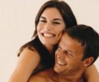 Renesans seksu w małżeństwie