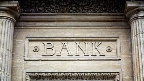 Repolonizacja sektora bankowego wzmocni gospodarkę