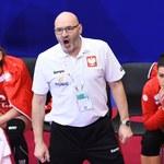 Reprezentantki Polski poznały rywalki w kwalifikacjach ME 2018