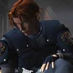 Resident Evil 2: Chcecie remake?