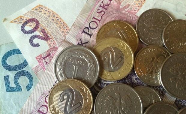"""Resort finansów oskarża rząd PO-PSL. """"Mafie gospodarcze przeniosły się do Polski"""""""
