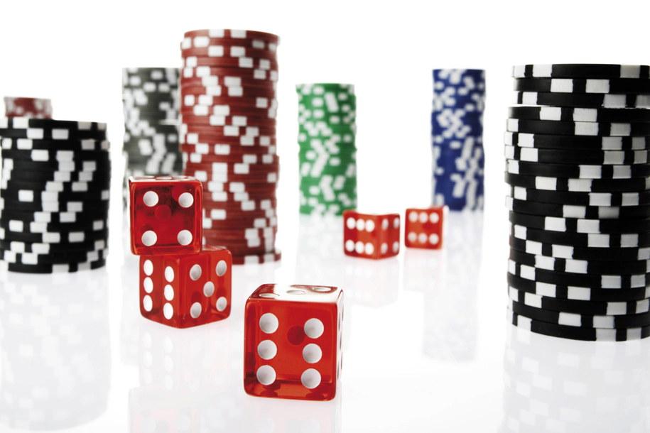 Resort finansów ostrzega: Uwaga na bitcoiny. Zdjęcie ilustracyjne /Photoshot    /PAP