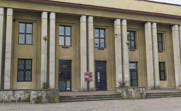 Resort kultury wstrzymał finansowanie Muzeum PRL-u w Krakowie