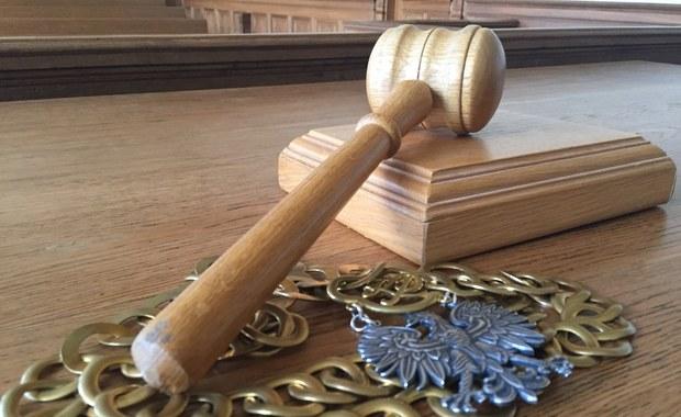 Resort sprawiedliwości ujawnił oświadczenie majątkowe sędziego Waldemara Żurka