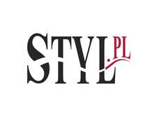 Responsywny i odświeżony luksusowy portal dla kobiet Styl.pl