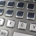 Reuters: Hakerzy atakują sieci energetyczne. Rośnie niepokój w NATO