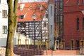 Utworzenie jedynego w swoim rodzaju skansenu, które powierzono bydgoskiemu Muzeum Okręgowemu, było możliwe dzięki dofinansowaniu ze środków unijnych