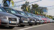 Rewolucja na rynku aut używanych. To koniec nieuczciwych handlarzy?