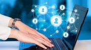 Rewolucja na rynku pracy: Media społecznościowe rosną w siłę