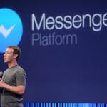 Rewolucja w Messengerze - nadchodzą wszechobecne reklamy