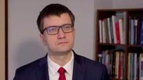 Rewolucja w polskiej energetyce – zmiany w regulacjach unijnych i rządowych