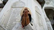 Rewolucja w USA: Pentagon pozwolił sikhijskim rekrutom na noszenie... brody
