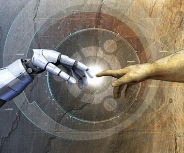 Rewolucji przemysłowej dokonają cyfrowi bliźniacy