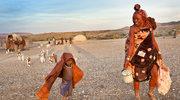 Rezerwaty Namibii