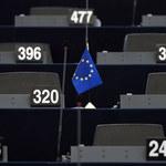 """Rezolucja w sprawie Polski? """"Szefostwo PO planuje duże akcje"""""""