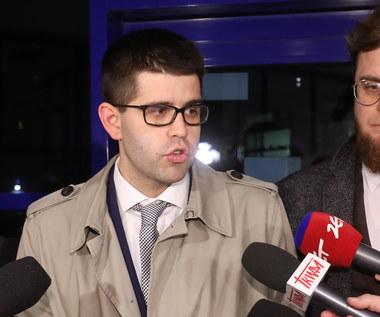 Rezydenci: Chcemy ujawnienia treści rozmów z ministrem