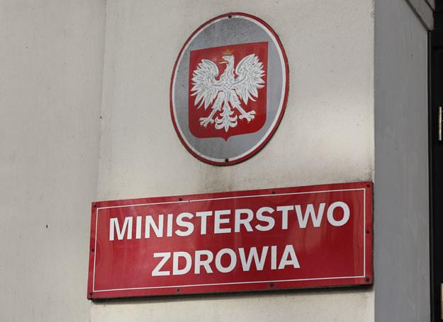 Rezygnacja wiceminister Anny Łukasik została przyjęta 16 czerwca /Andrzej Bogacz /Agencja FORUM