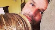 Ricky Martin: Moim dzieciom nie brakuje matki!