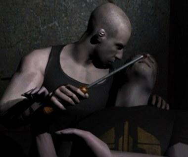 Riddick nowej generacji