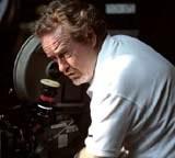 Ridley Scott /