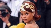 Rihanna i Lewis Hamilton podsycili plotki o swoim romansie