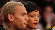 Rihanna wyjawiła, czemu zdecydowała się wrócić do Chrisa Browna!
