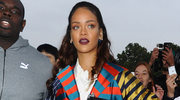 Rihanna zamierza przedstawić swojego chłopaka rodzinie