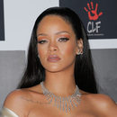 Rihanna znowu jest singielką