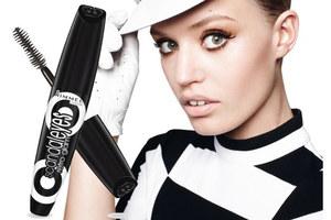 Rimmel - nowa mascara /materiały promocyjne