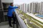 Rio 2016. Drużyna uchodźców prawie w komplecie