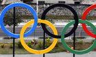 Rio 2016: Dziś poznamy nazwisko chorążego polskiej reprezentacji