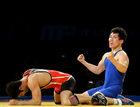 Rio 2016. Kolejni sportowcy z Rosji wykluczeni z igrzysk